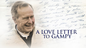 Remembering George H.W. Bush: A Love Letter to Gampy thumbnail