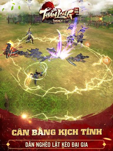 Thu1ea7n Long Tam Quu1ed1c 9.0 1