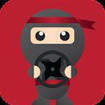 Ninja Driver (TH) icon