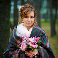 Wedding photographer Sergey Sylka (sylkasergei). Photo of 22.11.2016