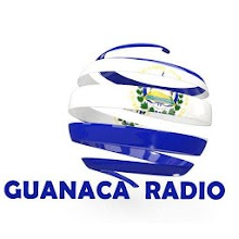 Guanaca Radio Download on Windows