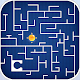 King Mazes for PC-Windows 7,8,10 and Mac