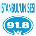 İstanbulun Sesi icon