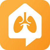 Medocity COPD Care