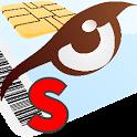 TDAService อ่านบัตรประชาชน icon