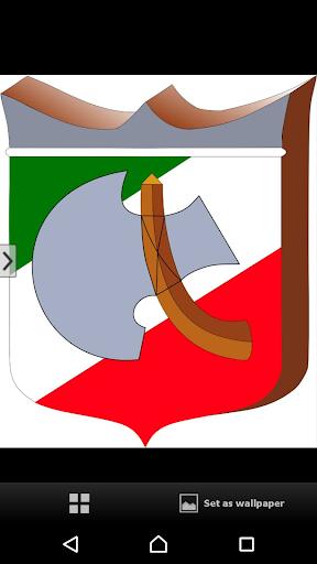 luftwaffe emblem