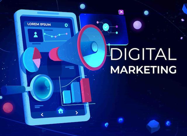 Thật tuyệt khi doanh nghiệp tìm được digital marketing agency uy tín