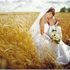 Wedding photographer Vlad Zarudniy (zarudniyvlad). Photo of 28.01.2013