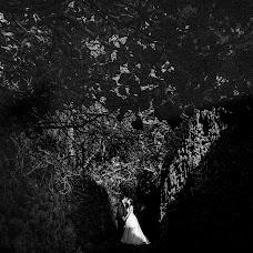 Wedding photographer Dino Sidoti (dinosidoti). Photo of 11.07.2018