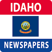 Idaho Newspapers all News