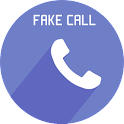 ShutApp and fake calls icon
