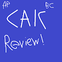 AP Calc BC Review icon