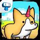 Corgi Evolution - Merge and Create Royal Dogs (game)