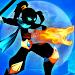 Shadow Battle Survival Icon