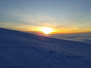 Photo: Солнце