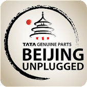 Beijing Unplugged