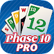 Phase 10 Pro Android