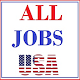 Download USA JOBS ALL IN ONE APP For PC Windows and Mac