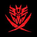 North Pinellas Decepticons icon