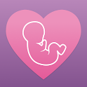 Pregnancy Tracker: What to Expect When Expecting icon