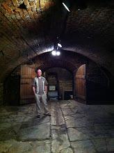 Photo: Hermanoff Winery, Hermann, MO
