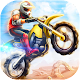 Download MotoBike Racing for PC