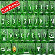 Izee French Keyboard