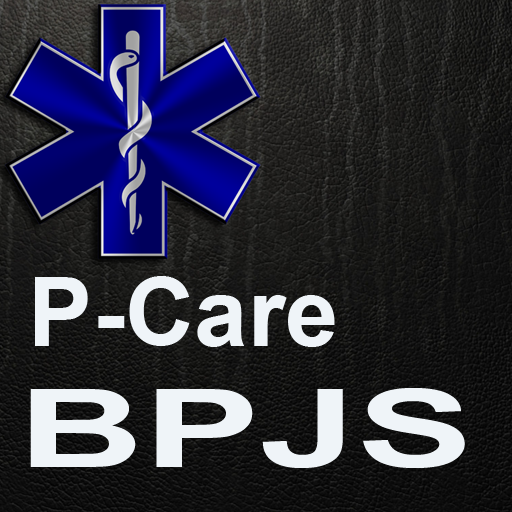 About Pcare Google Play Version Pcare Google Play Apptopia