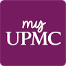 com.upmc.enterprises.myupmc