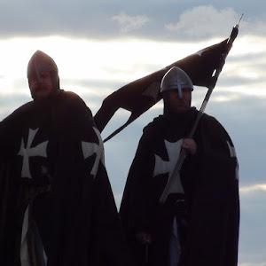 KnightsSunset1.jpg