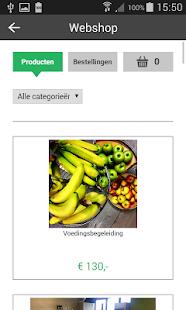 Download CrossFit NulDertien For PC Windows and Mac apk screenshot 4