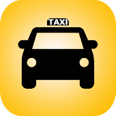 Cab Booking(Taxi) App India