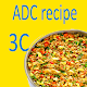 Download ADC recipe 3C For PC Windows and Mac
