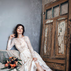 Wedding photographer Irina Grugulis (photogrugulis). Photo of 23.07.2017