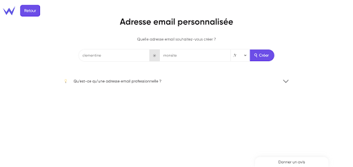 mail-pro-orson-sitew