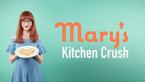 Mary's Kitchen Crush thumbnail