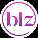 Beleza na Web: Cosméticos, Perfume, Cabelo e Make icon