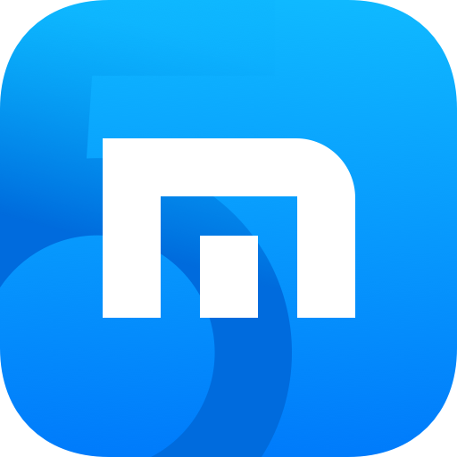 Maxthon Browser - Fast & Safe Cloud Web Browser file APK for Gaming PC/PS3/PS4 Smart TV