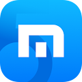 Maxthon Browser - Fast & Safe Cloud Web Browser download