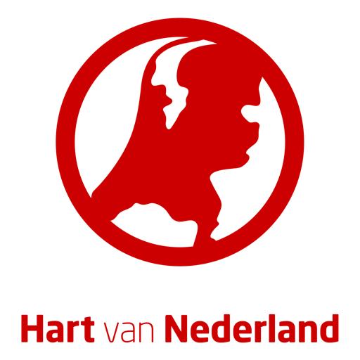 Hart van Nederland (app)