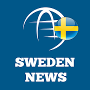 Download App Sweden News | Sverige Nyheter