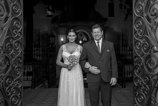 Fotógrafo de bodas Ezequiel Tiberio (ezequieltiberio). Foto del 20.09.2017
