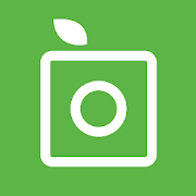 PlantSnap - Identify Plants, Flowers, Trees & More by PlantSnap, Inc. icon