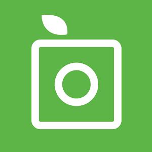 PlantSnap - Identify Plants, Flowers, Trees & More Online PC (Windows / MAC)