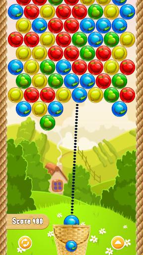Farm Bubble  screenshots 7