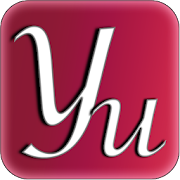 Yu Movies - Watch Free