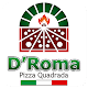 D'Roma Pizza Quadrada Download on Windows