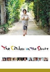 The Catcher on the Shore(Subtitles)