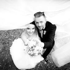 Wedding photographer Onur Yoruk (imagications). Photo of 30.08.2017