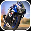 MyRIDE Motorbike Challenge
